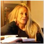 Patrizia Callegarini
